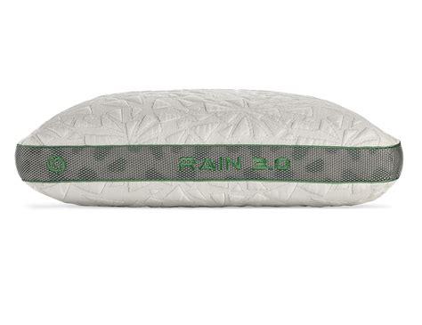 bed gear pillow steinhafels bedgear lightning 2 0 queen pillow