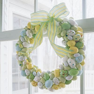 easter wreath ideas easter wreath ideas diy tips muchbuy com blog