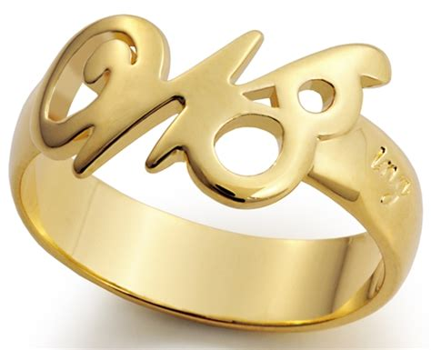 sh059bnnb w8ing purity abstinence promise ring the
