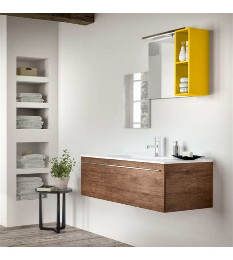 mobili bagno profondit 40 cm top mobili bagno profondit