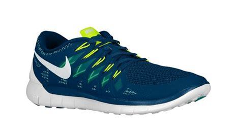 best lightweight running shoes for flat nike free 5 0 2014 slamonline