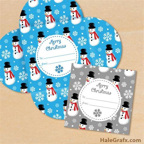 printable holiday gift card holder free printable christmas snowman pattern gift card holders