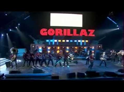 Gorillaz Sweepstakes - gorillaz sweepstakes plastic beach doovi