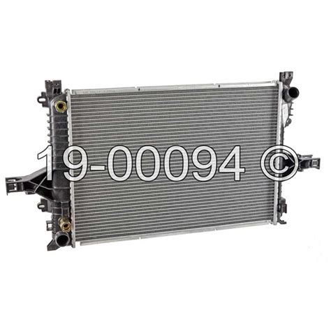 Radiator Toyota Avanza 2004 2014 Radiator Xenia 10004244 service manual 2003 volvo xc90 how to replace the radiator radiator support volvo xc90