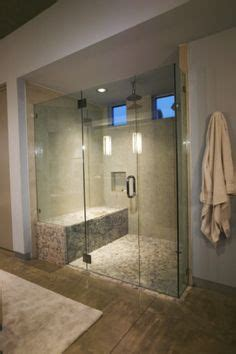 redo bad ideen tile shower pictures custom tile shower kitchen bath