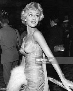 claire kelly actress death 55 best carol white actress images on pinterest 1960s