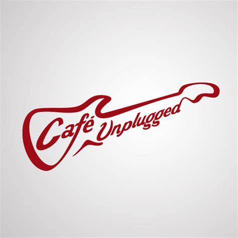design logo cafe 10 unique cafe logo designs for brand identification