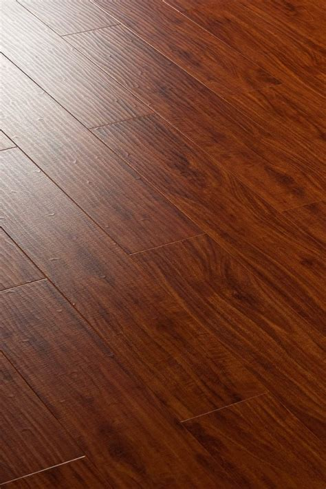 laminate flooring handscraped rustic laminate flooring