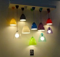 Funky Chandeliers Design Ideas 1000 Images About Set Design Idea S 1 On Pinterest Outfitters Wallpapers And Comic Books