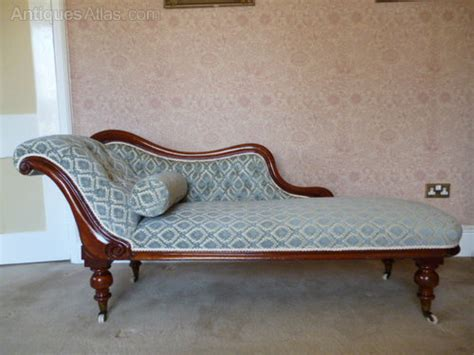 victorian chaise lounge for sale victorian chaise lounge antiques atlas