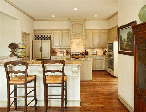 armstrong kitchen cabinets reviews kitchen cabinets rta los angeles remodeling 2017 2018