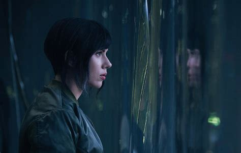 film ghost bo live action ghost in the shell film starts shooting