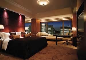 bedroom city peplum le top 5 des plus beaux h 244 tels de luxe 224 tokyo
