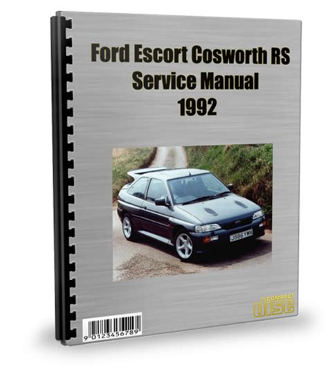 free service manuals online 1992 ford festiva auto manual service manual 1992 ford tempo workshop manual free download 1992 ford explorer repair