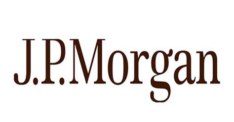 jpmorgan bank careers jpmorgan careers link 2016 january career search