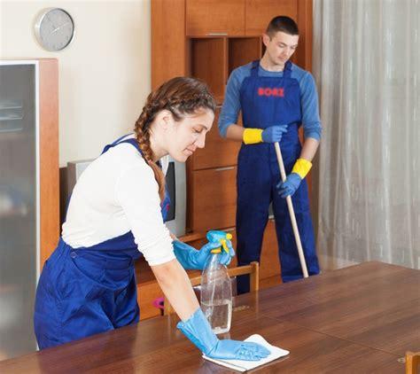 imagenes graciosas limpiando la casa boaz servicos de limpeza 02 boaz