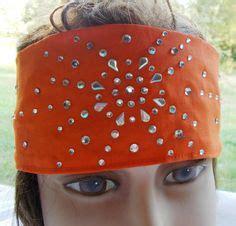 Handmade Headbands Baby Headband Bandana Leopard 1000 images about biker bandanas on bandanas