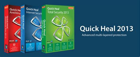 quick heal antivirus 2013 full version free download with crack rar quick heal antivirus 2013 full version with crack