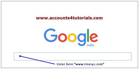 Address Search By Pan Number Search Vat And Cst Dealer Name Address Pan Number Registration Date Accounting