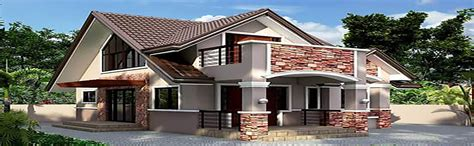 cute house designs marvelous cute home designs gallery best idea home