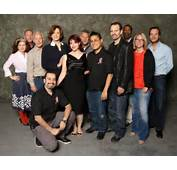 Aliens Cast Reunion At Calgary Comic And Entertainment Expo 2014  AVS