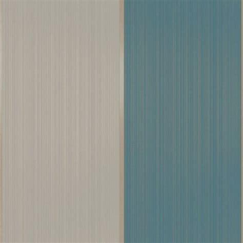 wallpaper grey teal teal and gray wallpaper wallpapersafari
