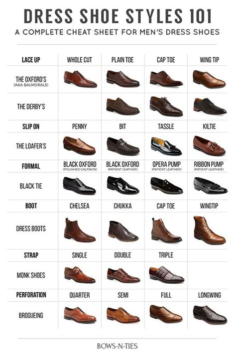 25 best ideas about dress shoes on s