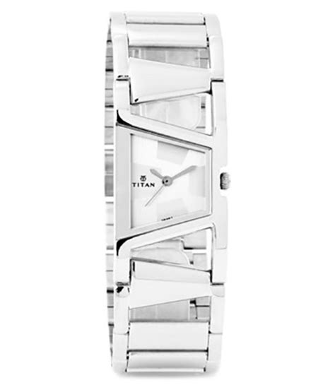 titan tagged nh2486sm01 s watches price in india
