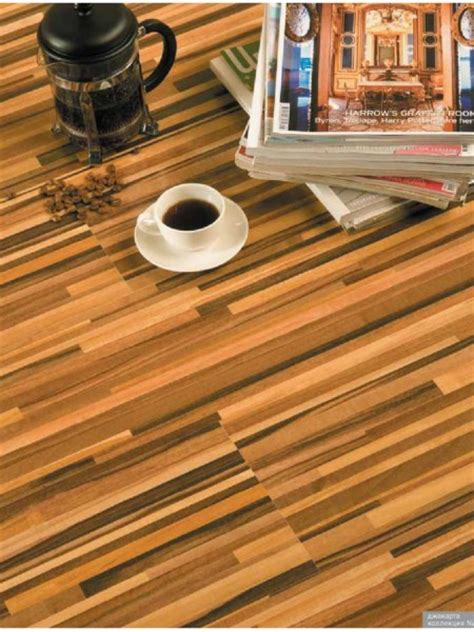 carrelage sur plancher bois 253 lapeyre parquet horizon demande de devis en ligne 224