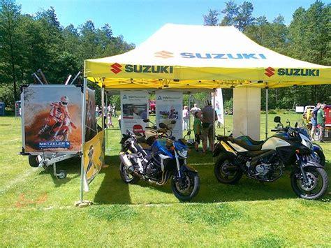 Motorrad Shop Oranienburg by Motorrad Motorrad Technik Alvermann Appelt Gbr