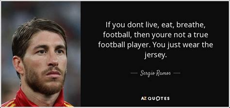 lewis rhythm of my with lyrics top 6 quotes by sergio ramos a z quotes
