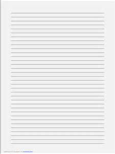 Size Of Writing Paper Lined Paper 321 Free Templates In Pdf Word Excel Download