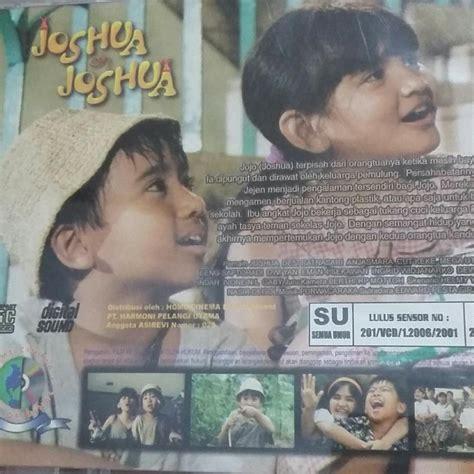 film sedih zaman dulu 6 film anak indonesia zaman dulu ini bikin kangen masa kecil