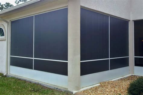 Florida Garage Doors Engaging Garage Doors Ocala Fl Garage Doors Screened In Garage Door Openingscreen Doors Ocala