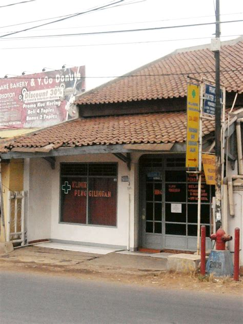 Jual Jakarta rumah dijual di jual rumah tinggal di penggilingan jakarta timur