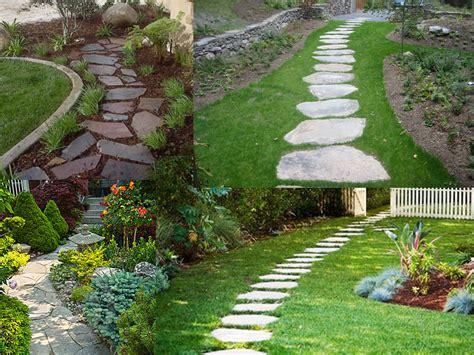 some ideas for amazing garden paths blog nurserylive com