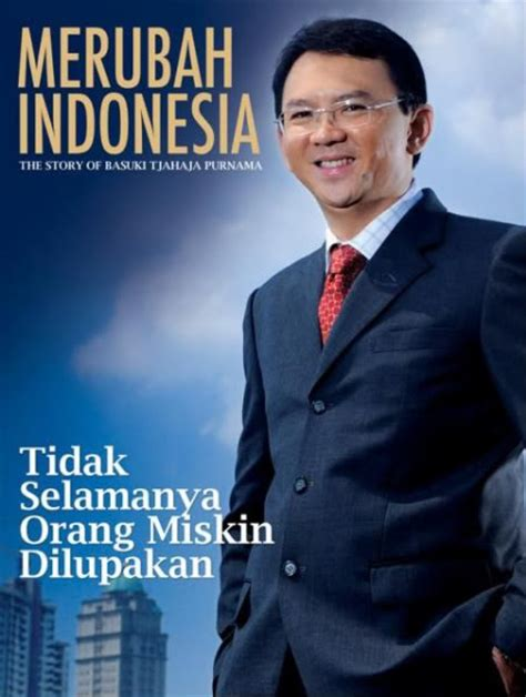 ahok biografi ahok basuki tjahaja purnama biography test copy theme