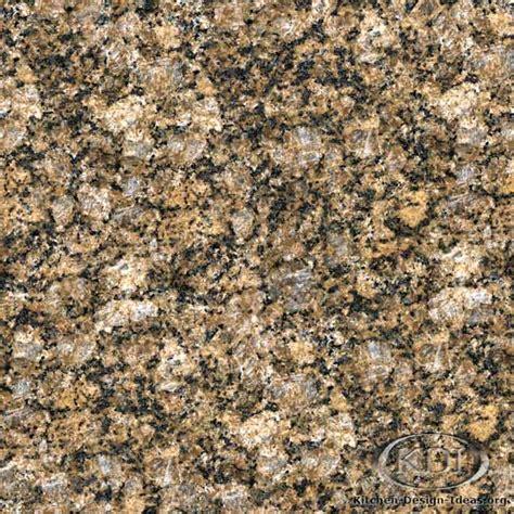 Granit Tile Vicenza giallo vicenza granite kitchen countertop ideas