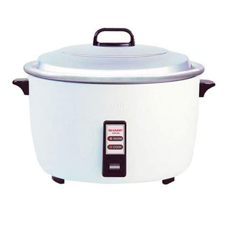 Rice Cooker Sharp Libre sharp rice cooker best