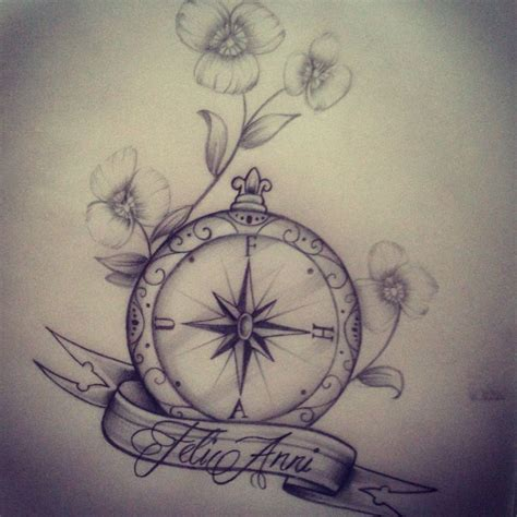 compass tattoo phrase tattoo inspiration compass tattoo ideas x