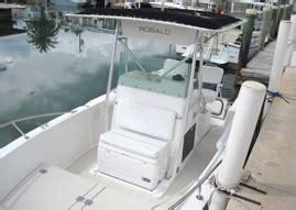robalo boats florida keys florida keys rental boats 22 foot robalo