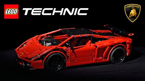 lamborghini lego set the s best photos of lamborghini and technic