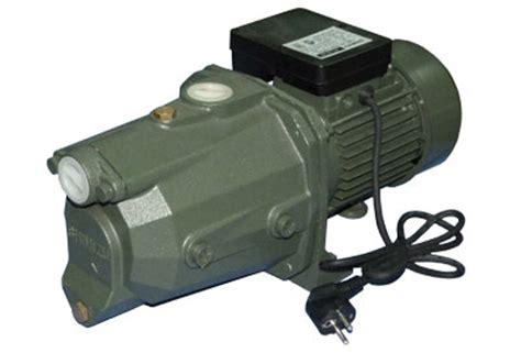 Pompa Celup Stainless Grundfos Kp 150a Kp 150 A sentra teknik grunfos scala 2 booster