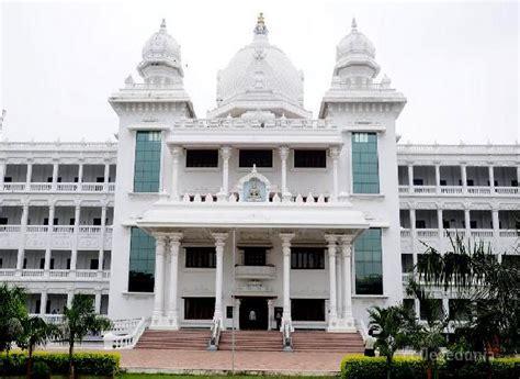 Kumaraguru College Of Technology Mba Course by Kumaraguru College Of Technology Kct Coimbatore