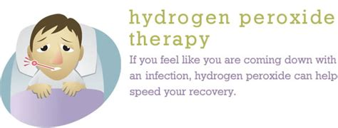 Hydrogen Peroxide Therapy Detox Symptoms by 10 Healing Bath Recipes Drjockers