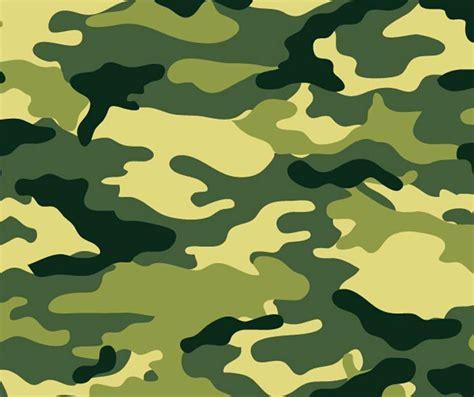 army pattern sticker 2018 army camo camouflage arctic car wrap vinyl sticker