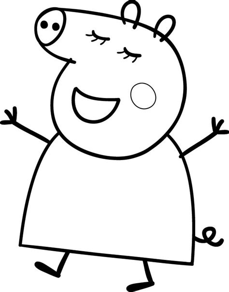 zoe zebra coloring page zoe zebra coloring page coloring pages