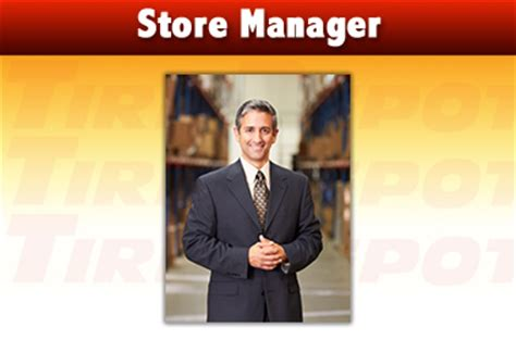 Shop Manager by All At Atv Inc