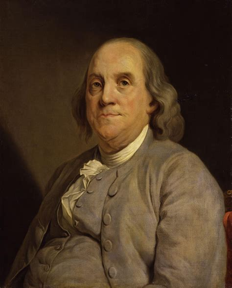 benjamin franklin childhood biography benjamin franklin that there is one god who made all