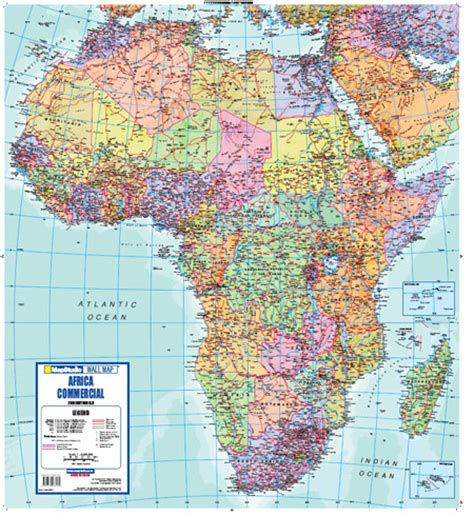 maps 4 africa free maps4africa the world at your fingertips